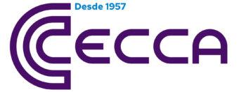 CECCA